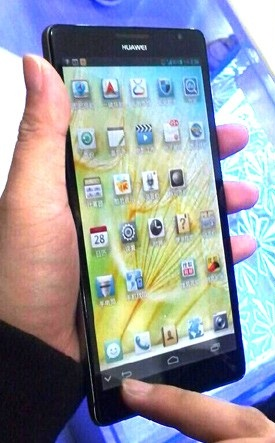 huawei-ascend-mate-thesmallgeek